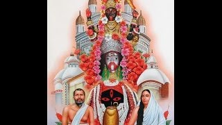 Sadhak Bamakhypa Songs-ETV serial-All Shyma Sangeet Songs