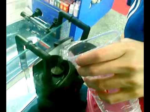 [問題] 請問如何選擇自製飲水器材料.....? - 看板 cat - 批踢踢實業坊_插圖