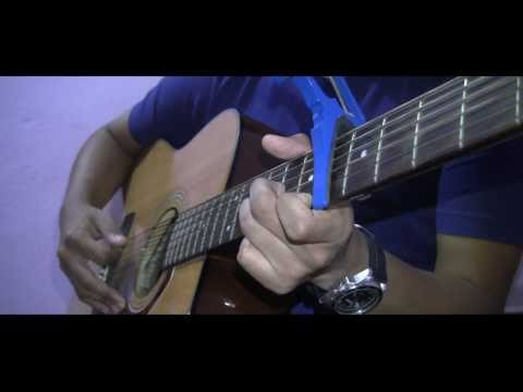 Papinka Masih Mencintainya - Theicedcapp + Easy Chords video