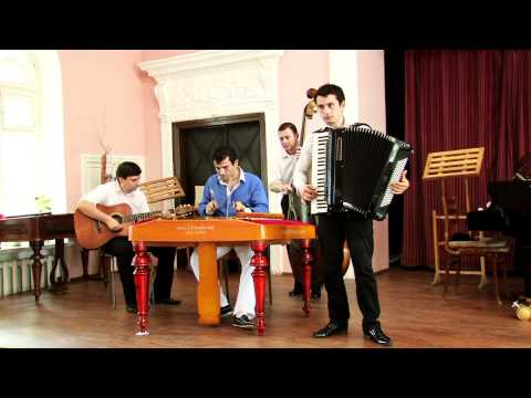 Fratii Parfeni-suita de melodii populare.m2ts