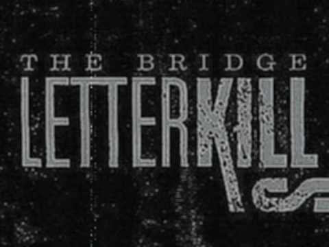 Letter Kills - Dont Believe
