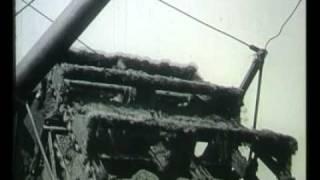 Turfwinning jaren '50, deel 2