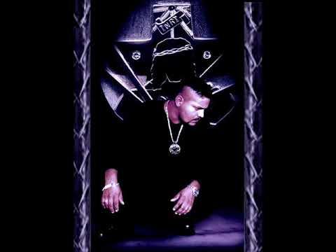 Don Dyablo ft Kartel De las Calles (KDC) ft C4. Mafiosos Aztecas .