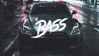 🔈BASS BOOSTED🔈 CAR MUSIC MIX 2018 🔥 BEST EDM, BOUNCE, ELECTRO HOUSE #30