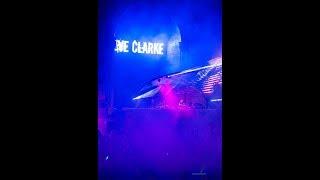 download lagu Dave Clarke Tomorrowland Belgium 23/7/2017 gratis
