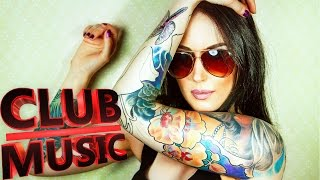 Download Lagu Hip Hop Urban Rnb Club Music MEGAMIX 2015 - CLUB MUSIC Gratis STAFABAND