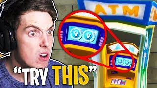 I Watched Lazarbeam Play 1,000 Games, Here's What I Learned - Fortnite