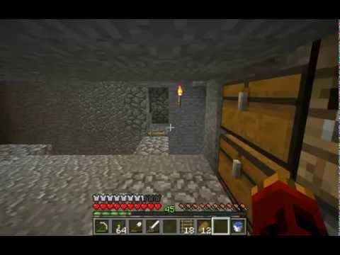 Minecraft cu avg - ep 57 - ferma de monstri