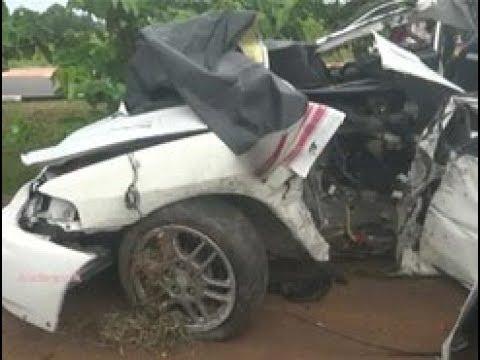 four dead after driv|eng
