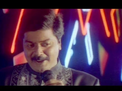 Watch Poopupuva - Roja Malare Tamil Song - Murali