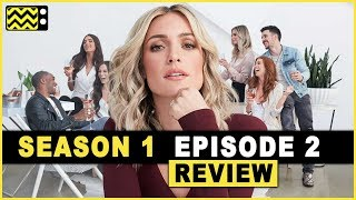 Very Cavallari Season 1 Episode 2 Review & After Show