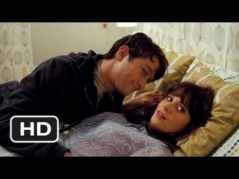 (500) Days of Summer Movie Clip - watch all clips j.mp click to subscribe ...