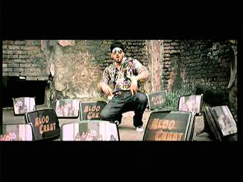 Aloo Chaat Title song Rdb [Full Video Song]