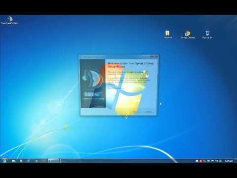 Русификатор windows xp