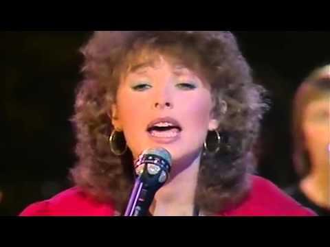 QUARTERFLASH - Harden My Heart (1982)
