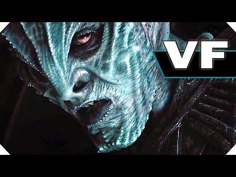 Star Trek Sans limites - Bande Annonce VF