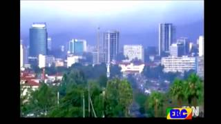 Voices that doesn't represent Ethiopian People- EBC Documentary On Diaspora Extremist Oppositions