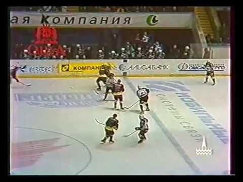 Avangard - Kristall : Авангард (Омск) - Кристалл (Электросталь)