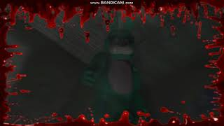 Five Nights with 39 The True Ending...