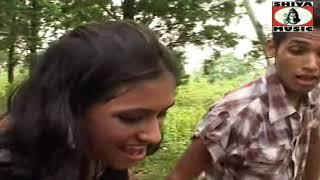 Purulia Songs 2015  - PAKA PAKA AAM | Purulia Video Album - BANGLA HITS