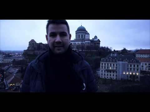 Babits Mihály: Karácsonyi ének