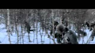 NAZI ZombiesThe Movie Trailer 2012 [HD]