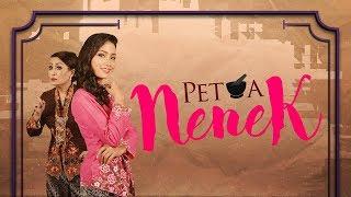 HIGHLIGHT: Episod 17 | Petua Nenek