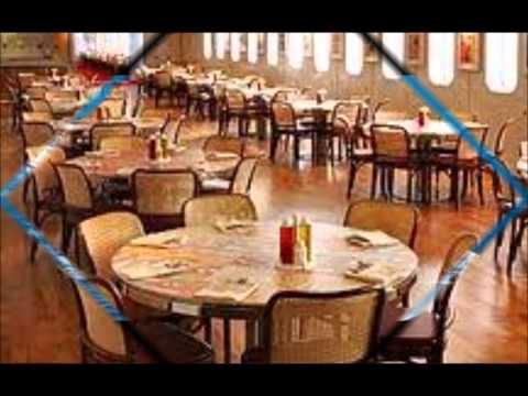 Costa Cruises, costa classica,Exclusive Cruises