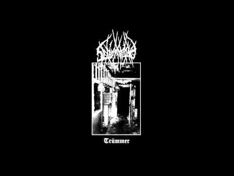 Lacrimosa - Schicksal Des Trauernden
