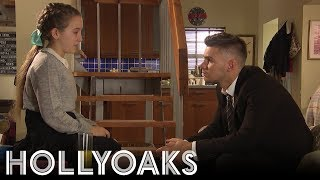Hollyoaks: Family Stick Together