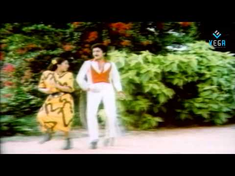 Konda Thirigosthini Item Video Song - Inti Donga video