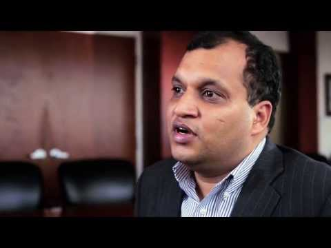 Tata Consultancy Services and Red Hat: Stronger Together
