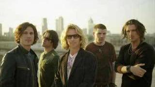 Watch Collective Soul All That I Know video