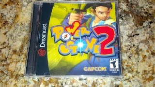 Sega Dreamcast Game Repro Scumbag Seller of the Week! #CUPodcast