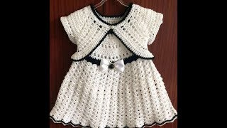 Top 20 Kids Frocks Designs Fashion Styles | Kids Frock Designs Collection