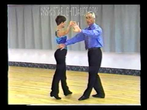 Cha Cha Hot Moves 1_part1.mpg