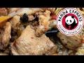 Panda Express Firecracker Chicken DESTROYED MY SOUL!!! thumbnail
