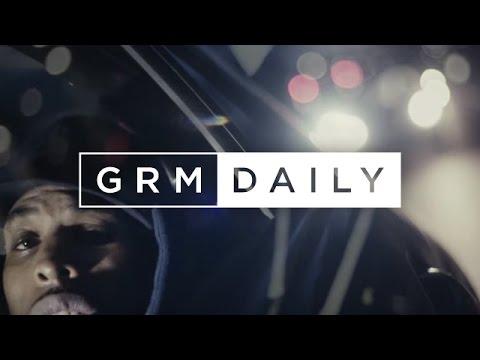 Bizzi Real Life rap music videos 2016