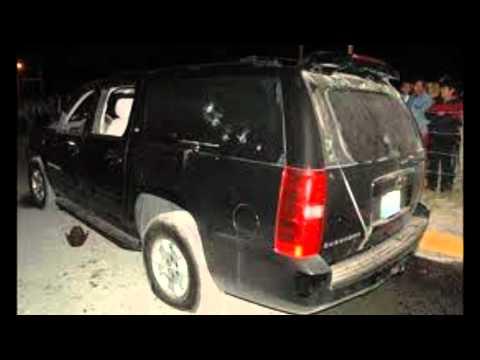 imagenes de la muerte de elizalde: