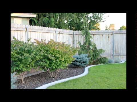 Backyard Landscaping Designs | Small Backyard Landscaping Designs