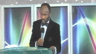 #Apostle Johnson Suleman(Prof) #Mordecai