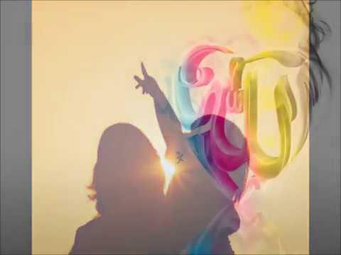 video Machari Afasy Dhikru Allah ذكر الله très belle chanson ...