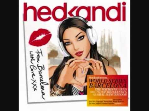 Hed Kandi World Series Barcelona: El Tumbao (Original Mix)- T. Tommy&Victor Perez