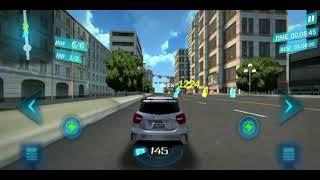 car games online car driving games online games New car resing game gamesreaction