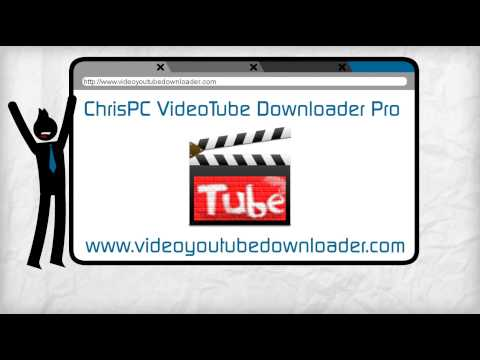 How To Download Video From Facebook? Download Facebook.com Video