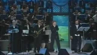 U2 Miss Sarajevo Bono Brian Eno Luciano Pavarotti 1995