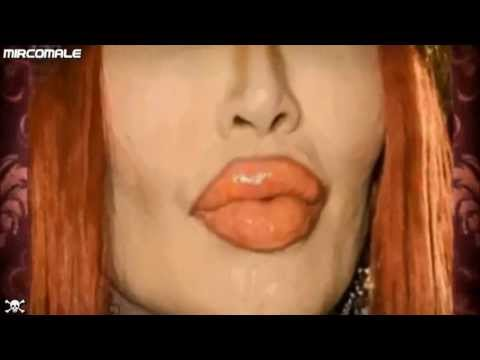 "PETE BURNS ""THE BODY SHOCKING"" by MIЯCOMALE®"