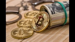 Bitcoin hits $5921/Game.com up 44%/Altcoin Charts/Sub Comments