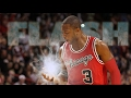 Lagu Dwyane Wade - See Me Fall ᴴᴰ (Chicago Bulls Mix)