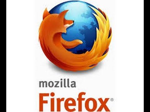 #2 come scaricare e installare mozilla firefox per pc gratis e in italiano.